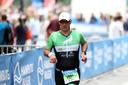 Hamburg-Triathlon2661.jpg