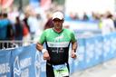 Hamburg-Triathlon2662.jpg