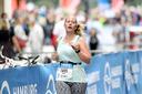 Hamburg-Triathlon2663.jpg