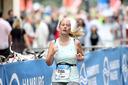 Hamburg-Triathlon2665.jpg