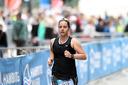 Hamburg-Triathlon2687.jpg