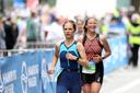 Hamburg-Triathlon2692.jpg