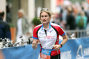 Hamburg-Triathlon2701.jpg