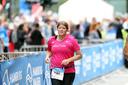 Hamburg-Triathlon2704.jpg