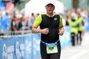 Hamburg-Triathlon2711.jpg