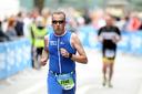Hamburg-Triathlon2714.jpg