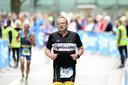 Hamburg-Triathlon2717.jpg