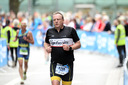 Hamburg-Triathlon2718.jpg