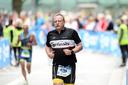 Hamburg-Triathlon2719.jpg