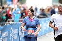Hamburg-Triathlon2730.jpg