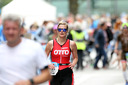 Hamburg-Triathlon2733.jpg
