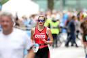 Hamburg-Triathlon2734.jpg