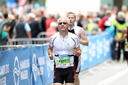 Hamburg-Triathlon2742.jpg
