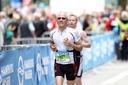 Hamburg-Triathlon2743.jpg