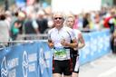 Hamburg-Triathlon2744.jpg