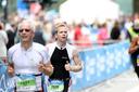 Hamburg-Triathlon2746.jpg
