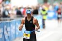 Hamburg-Triathlon2750.jpg