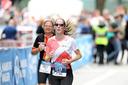 Hamburg-Triathlon2754.jpg