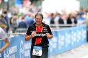 Hamburg-Triathlon2757.jpg