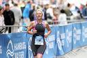 Hamburg-Triathlon2769.jpg