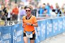 Hamburg-Triathlon2773.jpg
