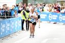 Hamburg-Triathlon2774.jpg