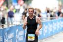 Hamburg-Triathlon2790.jpg