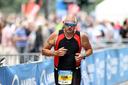 Hamburg-Triathlon2794.jpg
