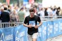 Hamburg-Triathlon2798.jpg