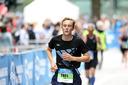 Hamburg-Triathlon2799.jpg