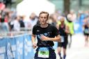 Hamburg-Triathlon2800.jpg