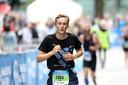 Hamburg-Triathlon2802.jpg