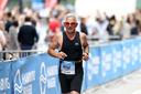 Hamburg-Triathlon2805.jpg