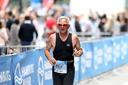 Hamburg-Triathlon2806.jpg
