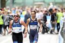 Hamburg-Triathlon2815.jpg