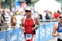 Hamburg-Triathlon2819.jpg