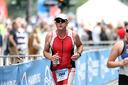 Hamburg-Triathlon2820.jpg