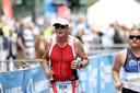 Hamburg-Triathlon2822.jpg