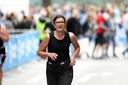 Hamburg-Triathlon2823.jpg