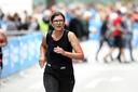 Hamburg-Triathlon2825.jpg