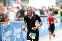 Hamburg-Triathlon2829.jpg