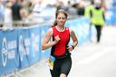 Hamburg-Triathlon2833.jpg