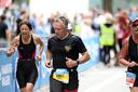 Hamburg-Triathlon2841.jpg