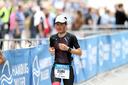 Hamburg-Triathlon2844.jpg