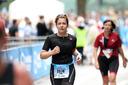 Hamburg-Triathlon2845.jpg