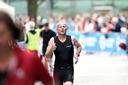 Hamburg-Triathlon2852.jpg