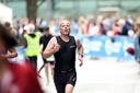 Hamburg-Triathlon2853.jpg