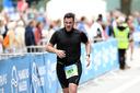 Hamburg-Triathlon2855.jpg