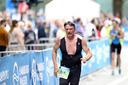 Hamburg-Triathlon2862.jpg