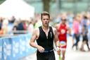 Hamburg-Triathlon2870.jpg
